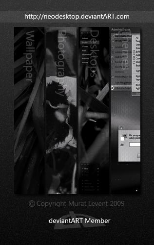 neodesktop's Profile Picture