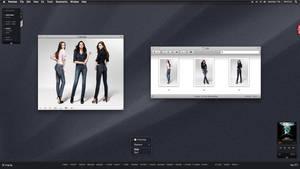 L3D by neodesktop