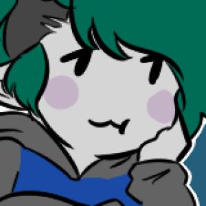 Kokodaze's Profile Picture