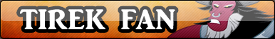 Tirek Fan Button by Dalonijack-jordano64