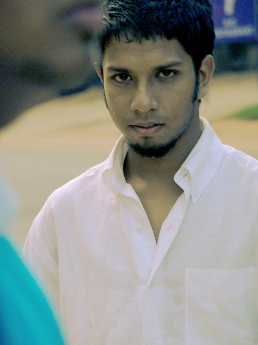 raan-bbsr's Profile Picture