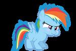 Rainbow Bomb