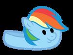 S05E05 Rainbow Slipper