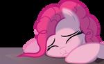 S05E14 Depressed Pinkie Pie