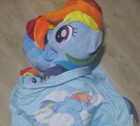 Of the Rainbow, by the Rainbow, for the Rainbow by S-Guri