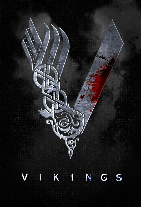 vikings wallpaper for cell phone