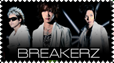 BREAKERZ -Special Stamp- by projecte-insomni