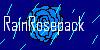 RainRosepack icon by loz-boz01