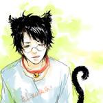 Kitty Harry