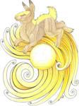 Sun Hare
