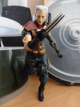 Ultimate Cable Bub