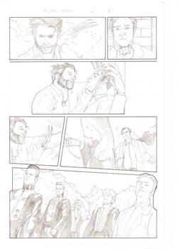 1st Class pg 2
