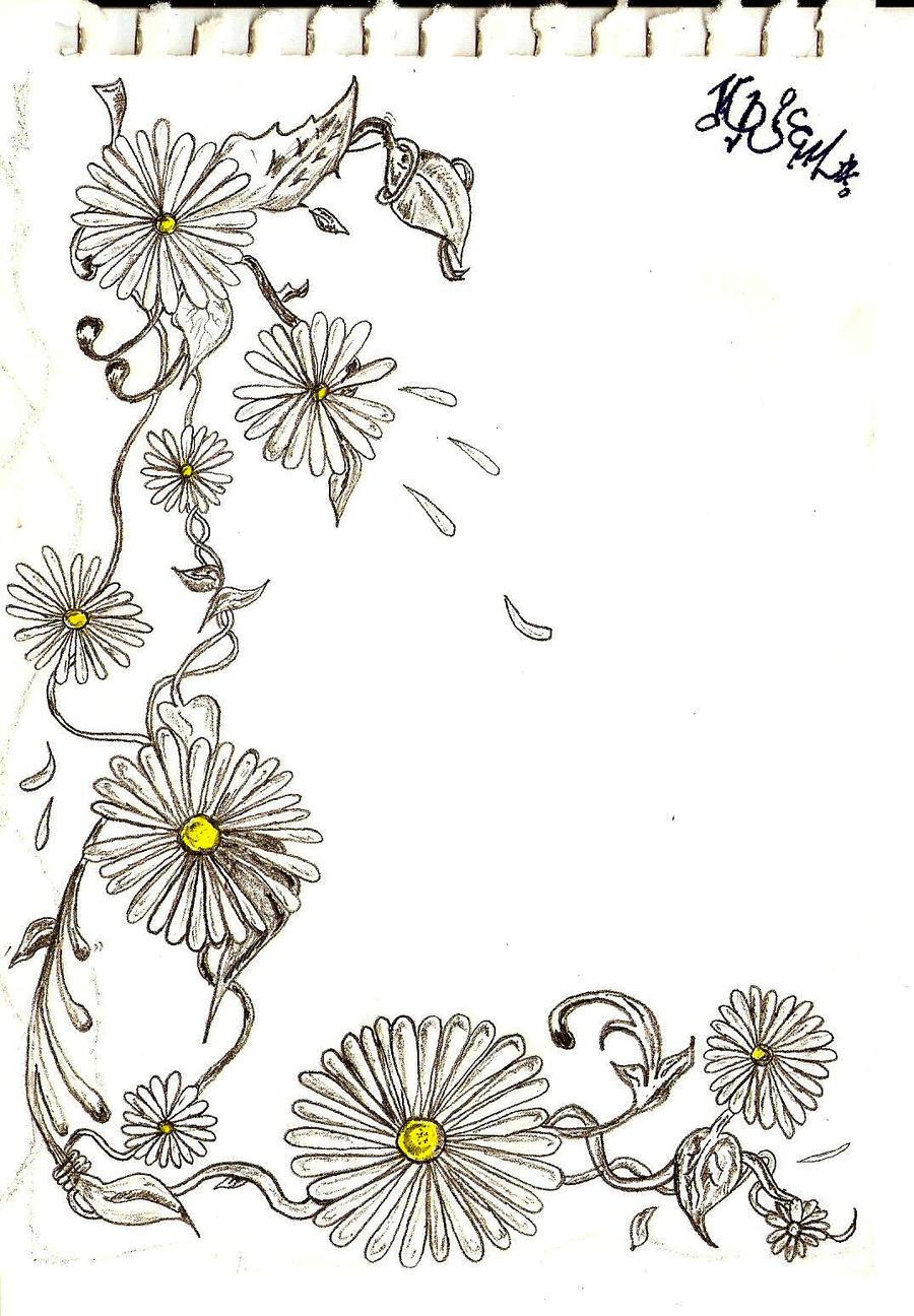 daisy chainz