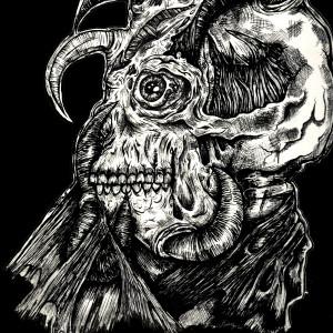 dyingfetus90's Profile Picture