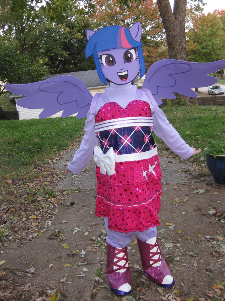 twilight sparkle halloween costume ✓ the halloween costumes