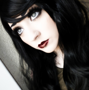 HollyBlueArchibald's Profile Picture