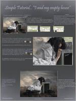 simple tutorial _eng and rus_ by Ioneek