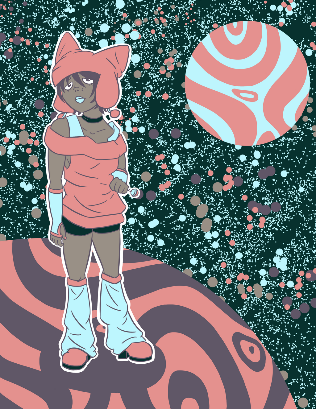 candy_is_best_enjoyed_in_space_by_theblu