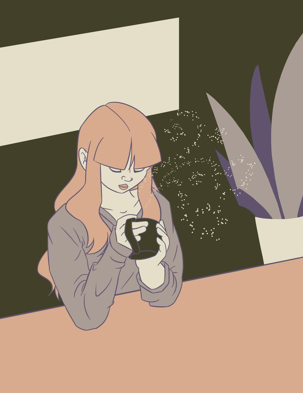 coffee_break_by_theblueprintforlife-d67y