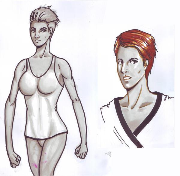 Sketch003 by dabones