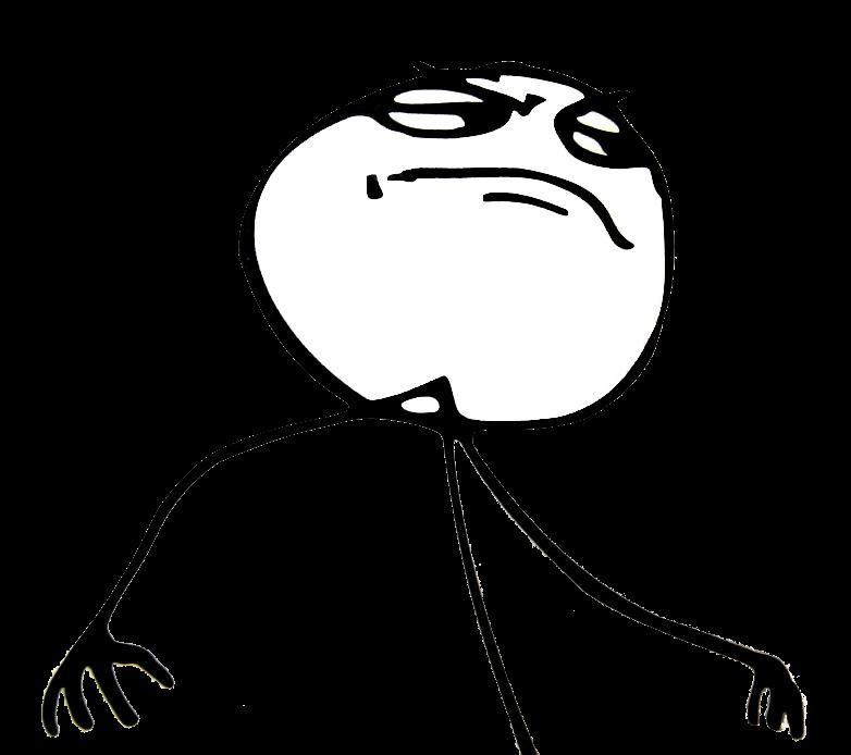 memes_png_by_cattagleek d4u9kd3 memes_png_by_cattagleek d4u9kd3 png (782×694) drawing meme,Memes Drawing