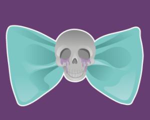 M3LL-Arts's Profile Picture
