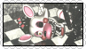 Another Mangle - Stamp by Starrceline