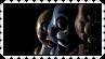 FNAF 2 The Toys - Stamp by Starrceline