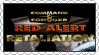 Command And Conquer Red Alert Retaliation - Stamp by Starrceline