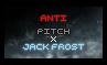 Anti Pitch X Jack Frost - Stamp by Starrceline