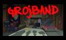 Grojband - Stamp by Starrceline