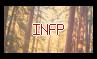 MB - INFP - Stamp by Starrceline