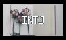 MB - INTJ - Stamp by Starrceline