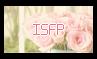 MB - ISFP - Stamp by Starrtoon