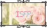 MB - ISFP - Stamp by Starrtoon