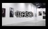 Zodiac - Virgo - Stamp by Starrceline