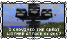 The Great Wither Attack of 2017 - Stamp by Starrceline