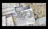 MB - INFJ - Stamp