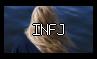 MB - INFJ - 2 - Stamp by Starrceline