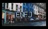 MB - ENFJ - Stamp by Starrtoon