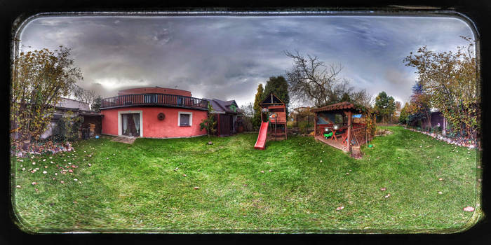 Pano 20141108 113938-effects (1)