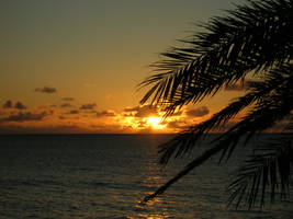 Hawaii Picture Sunset 4