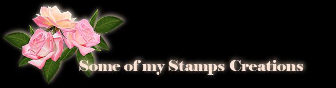 Jassy2012-stamps-logo by Jassy2012