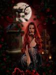 Dark Roses (updated)