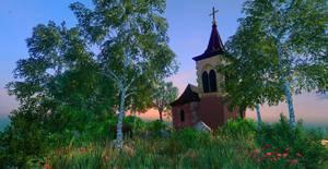 Sweet Little Church