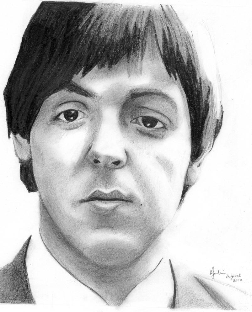 Ass Ass Paul McCartney - YouTube