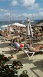 Illetes beach2