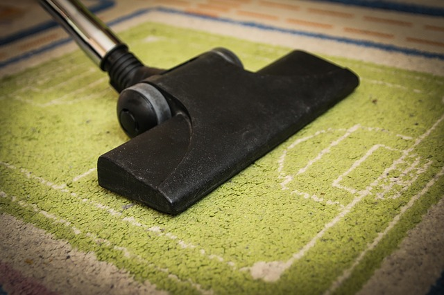 Vacuum-cleaner-268148 640 by carpetcleanerssa