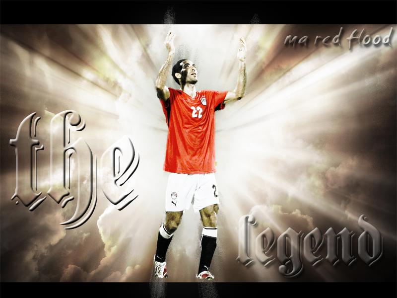 محمد ابو تريكة صور روعة THE_LEGEND_ABOU_TRIKA_by_REDFLOOD