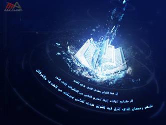 islam 37 by REDFLOOD